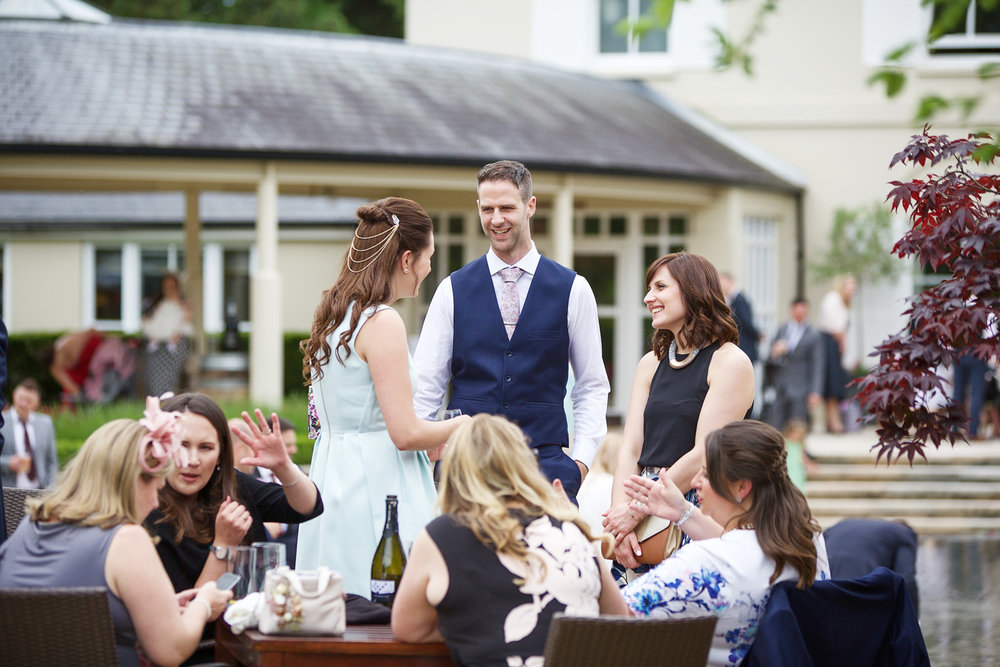 The_Vineyard_Hotel_Wedding_Photographer_Newbury_Berkshire_049.jpg