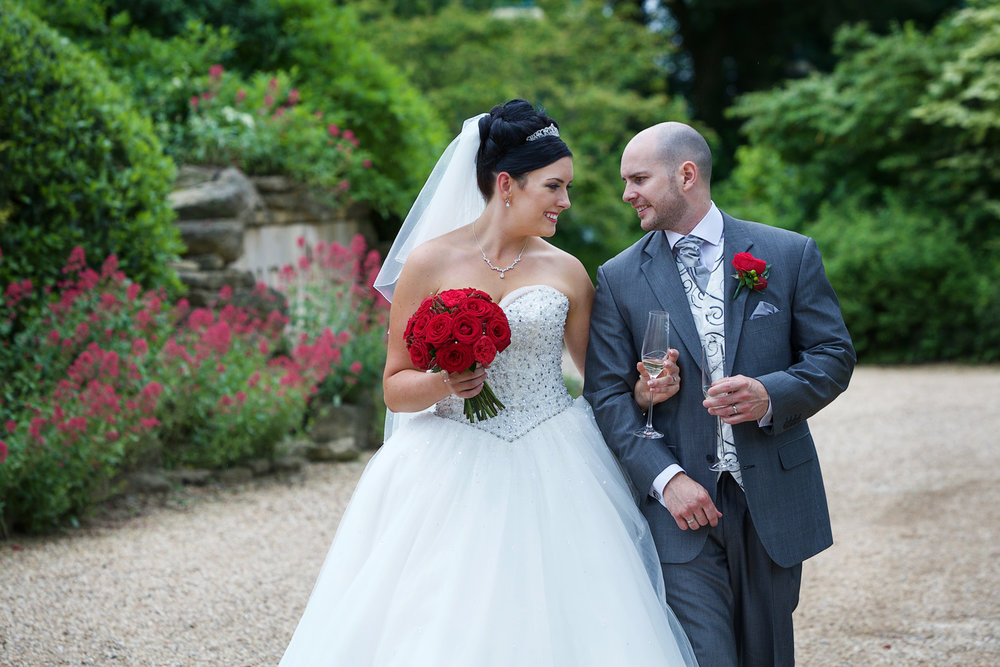 The_Vineyard_Hotel_Wedding_Photographer_Newbury_Berkshire_051.jpg