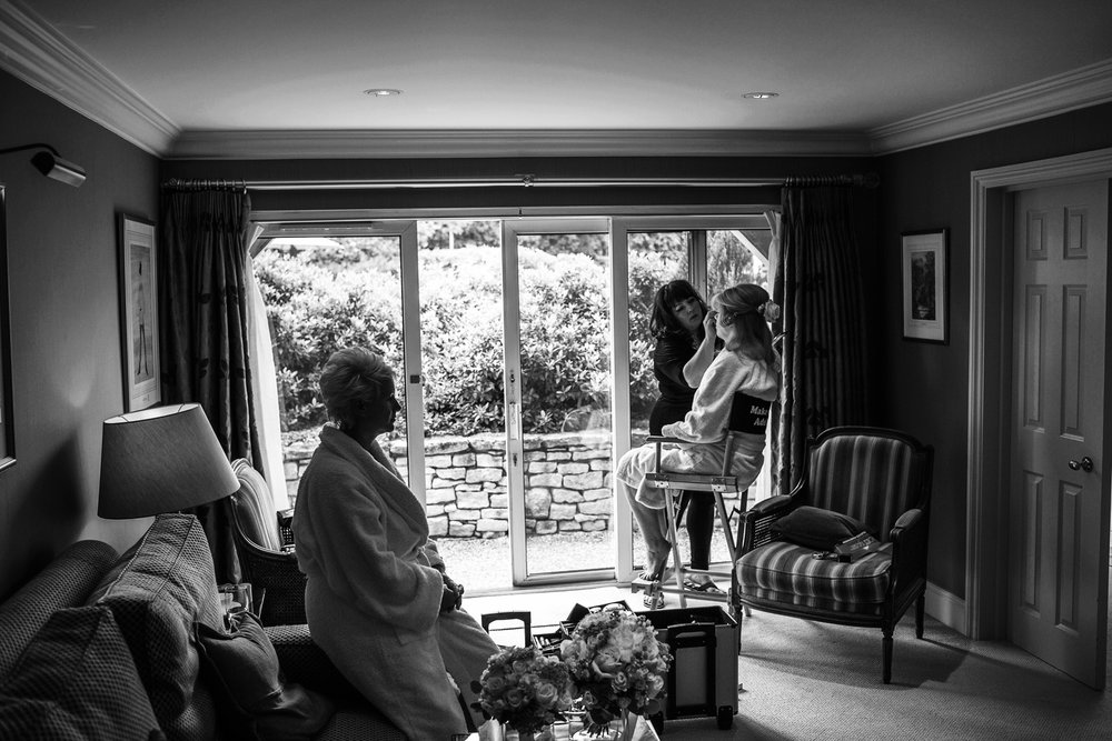 The_Vineyard_Hotel_Wedding_Photographer_Newbury_Berkshire_076.jpg