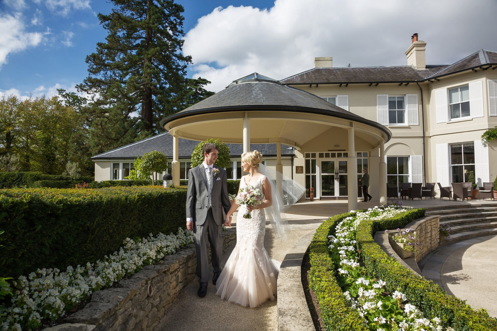 The_Vineyard_Hotel_Wedding_Photographer_Newbury_Berkshire_081.jpg