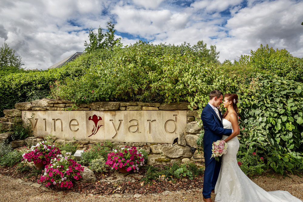 The_Vineyard_Hotel_Wedding_Photographer_Newbury_Berkshire_087.jpg