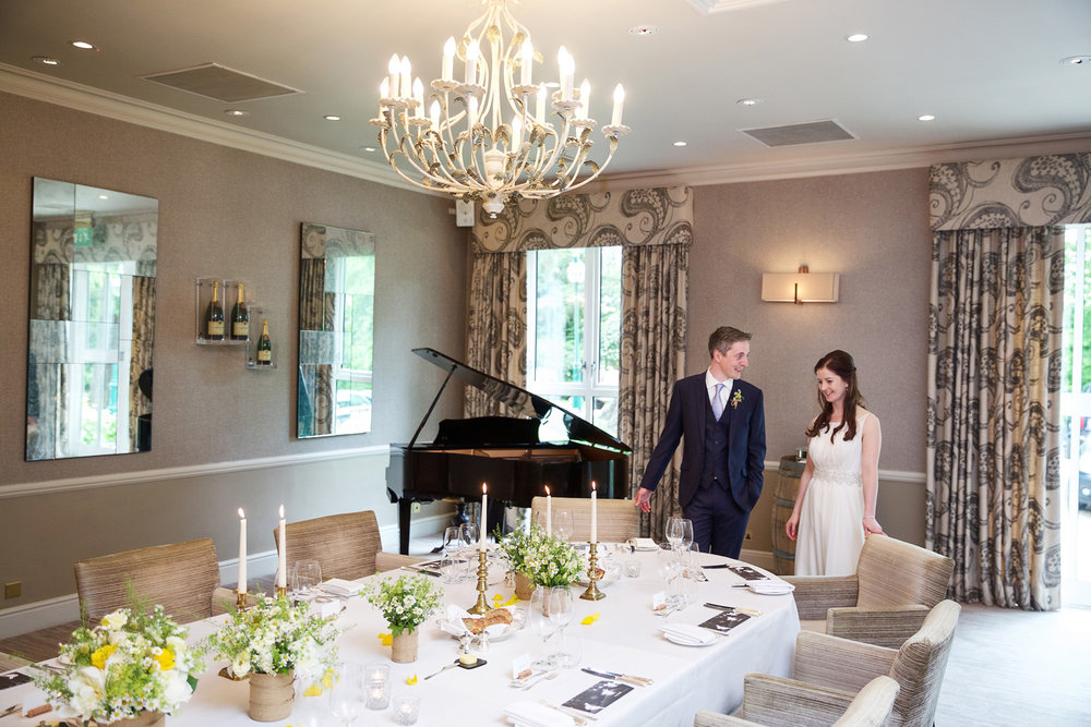 The_Vineyard_Hotel_Wedding_Photographer_Newbury_Berkshire_104.jpg