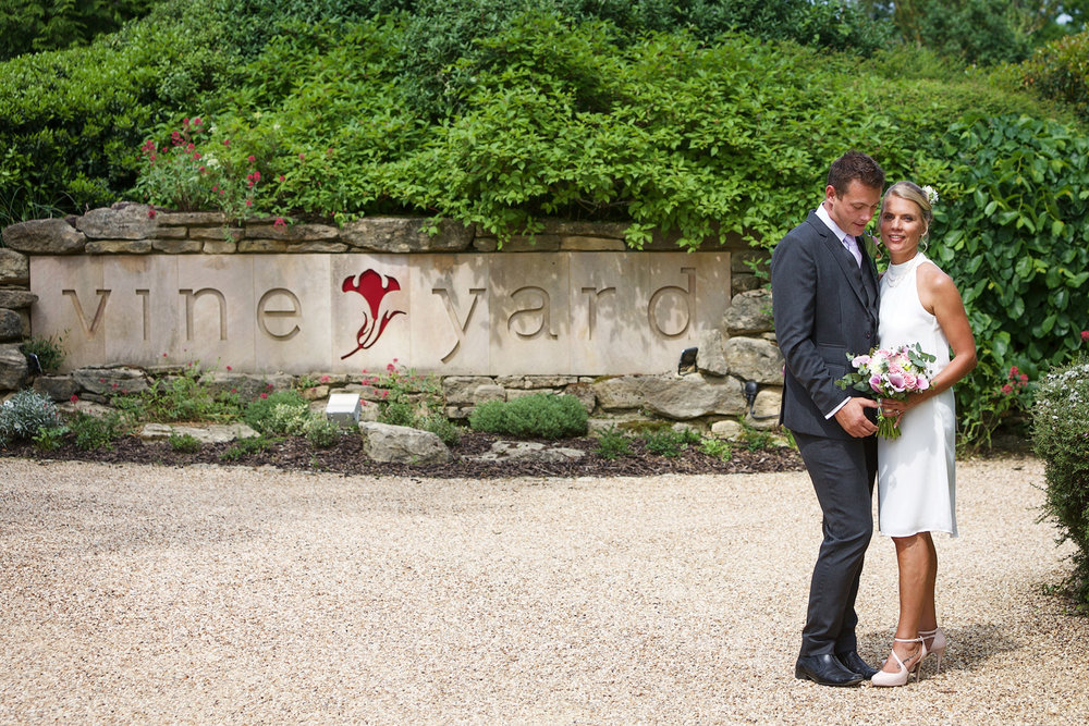 The_Vineyard_Hotel_Wedding_Photographer_Newbury_Berkshire_107.jpg