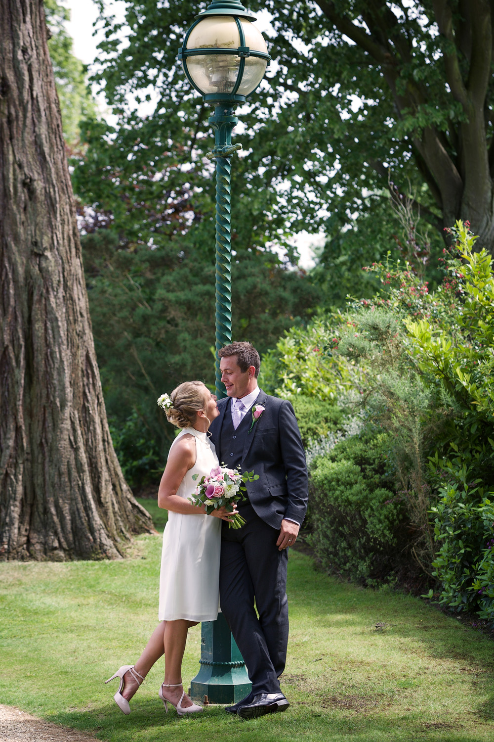 The_Vineyard_Hotel_Wedding_Photographer_Newbury_Berkshire_109.jpg