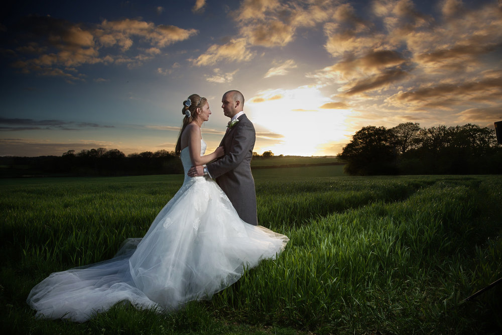 Trunkwell_House_Wedding_Photographer_Reading_Berkshire_009.jpg