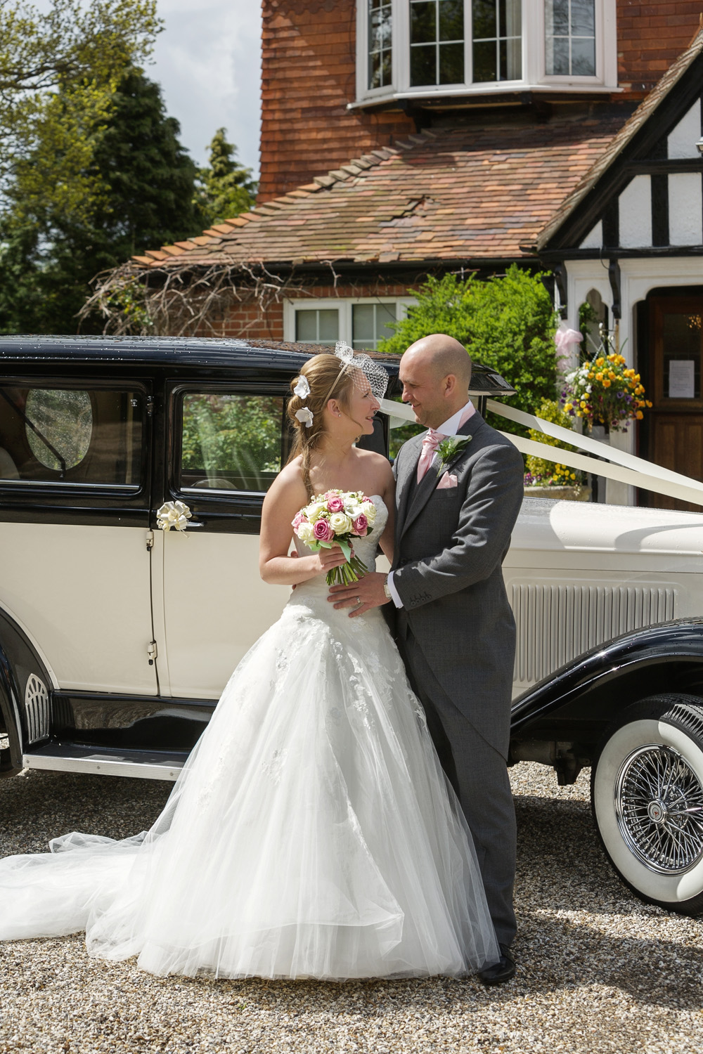 Trunkwell_House_Wedding_Photographer_Reading_Berkshire_025.jpg