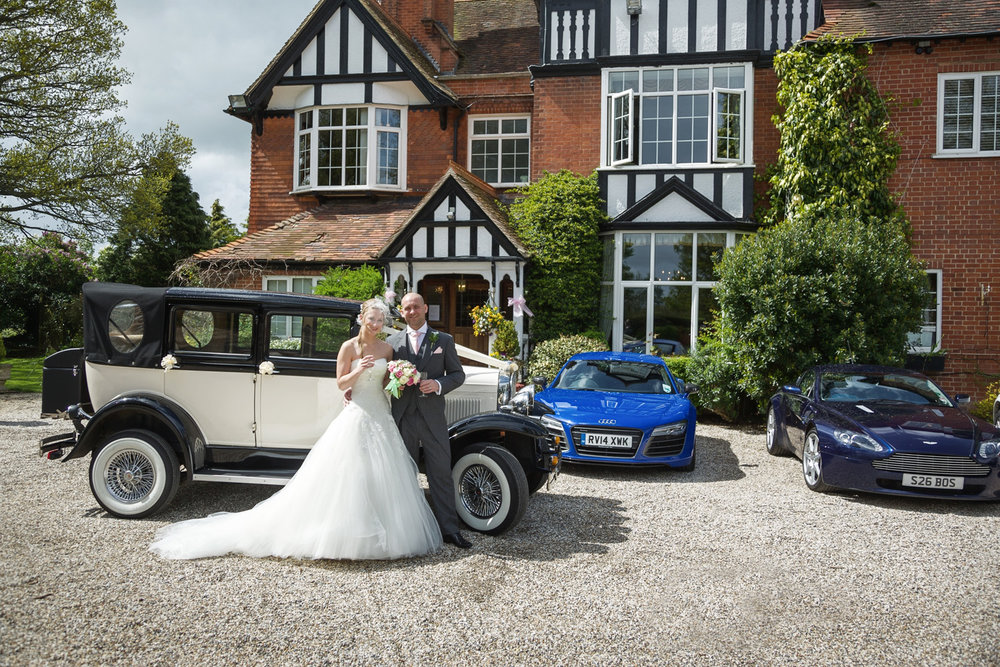 Trunkwell_House_Wedding_Photographer_Reading_Berkshire_024.jpg
