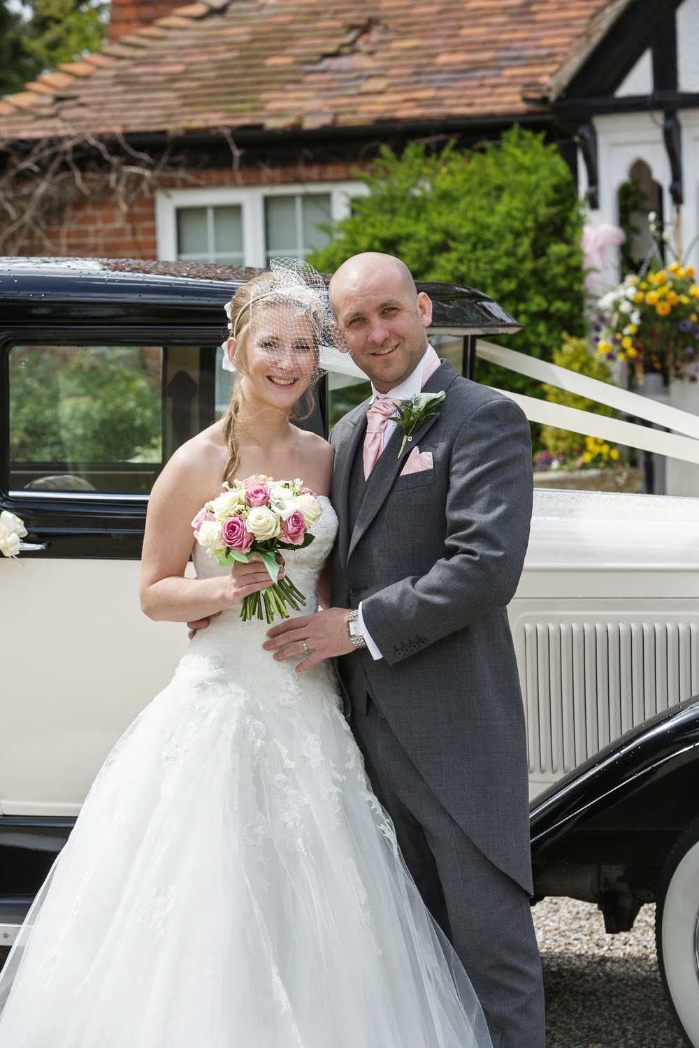 Trunkwell_House_Wedding_Photographer_Reading_Berkshire_026.jpg