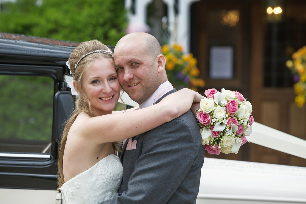 Trunkwell_House_Wedding_Photographer_Reading_Berkshire_028.jpg