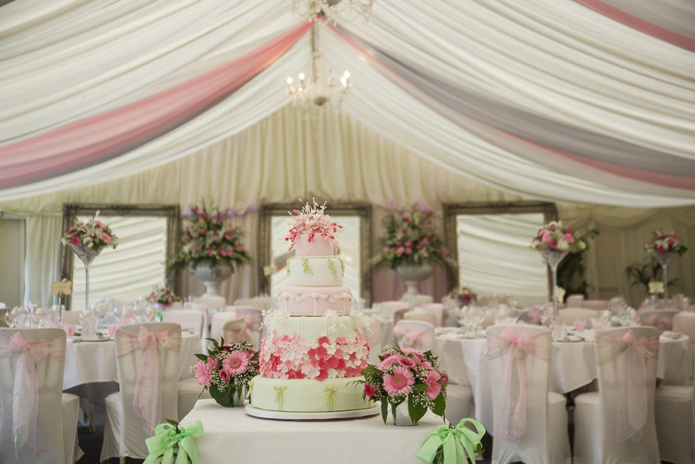 Trunkwell_House_Wedding_Photographer_Reading_Berkshire_031.jpg