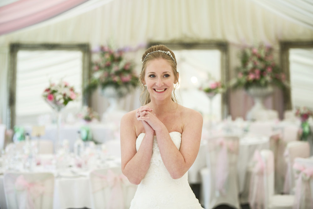 Trunkwell_House_Wedding_Photographer_Reading_Berkshire_040.jpg