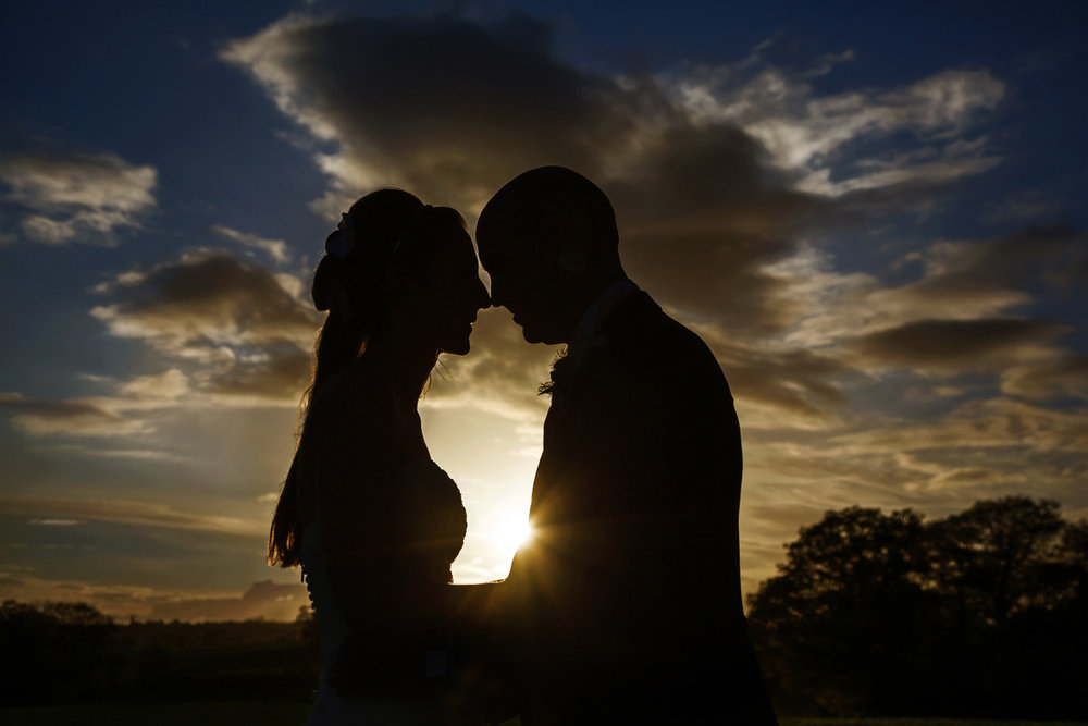 Trunkwell_House_Wedding_Photographer_Reading_Berkshire_041.jpg