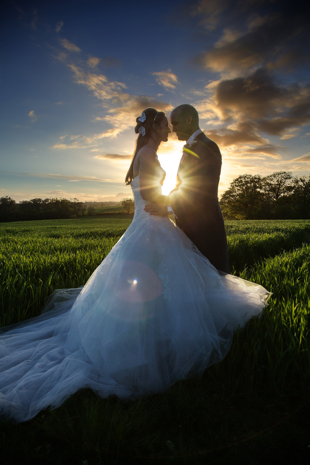 Trunkwell_House_Wedding_Photographer_Reading_Berkshire_042.jpg