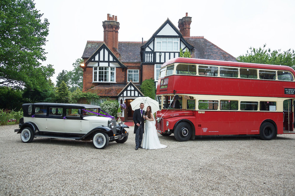 Trunkwell_House_Wedding_Photographer_Reading_Berkshire_048.jpg