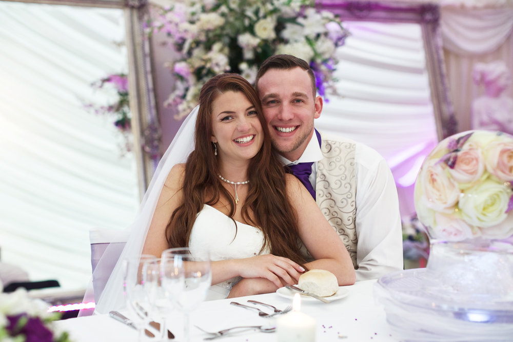 Trunkwell_House_Wedding_Photographer_Reading_Berkshire_052.jpg