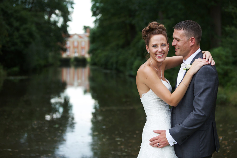 Warbrook_House_Wedding_Photographer_Hook_012.jpg