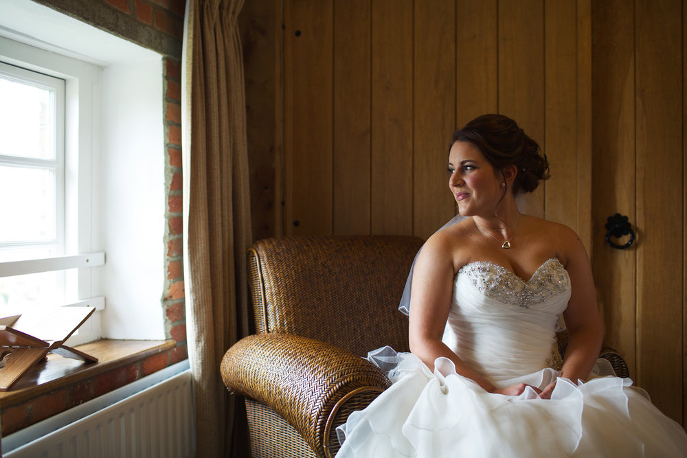 Wasing_Park_Wedding_Photographer_Reading_Berkshire_047.jpg