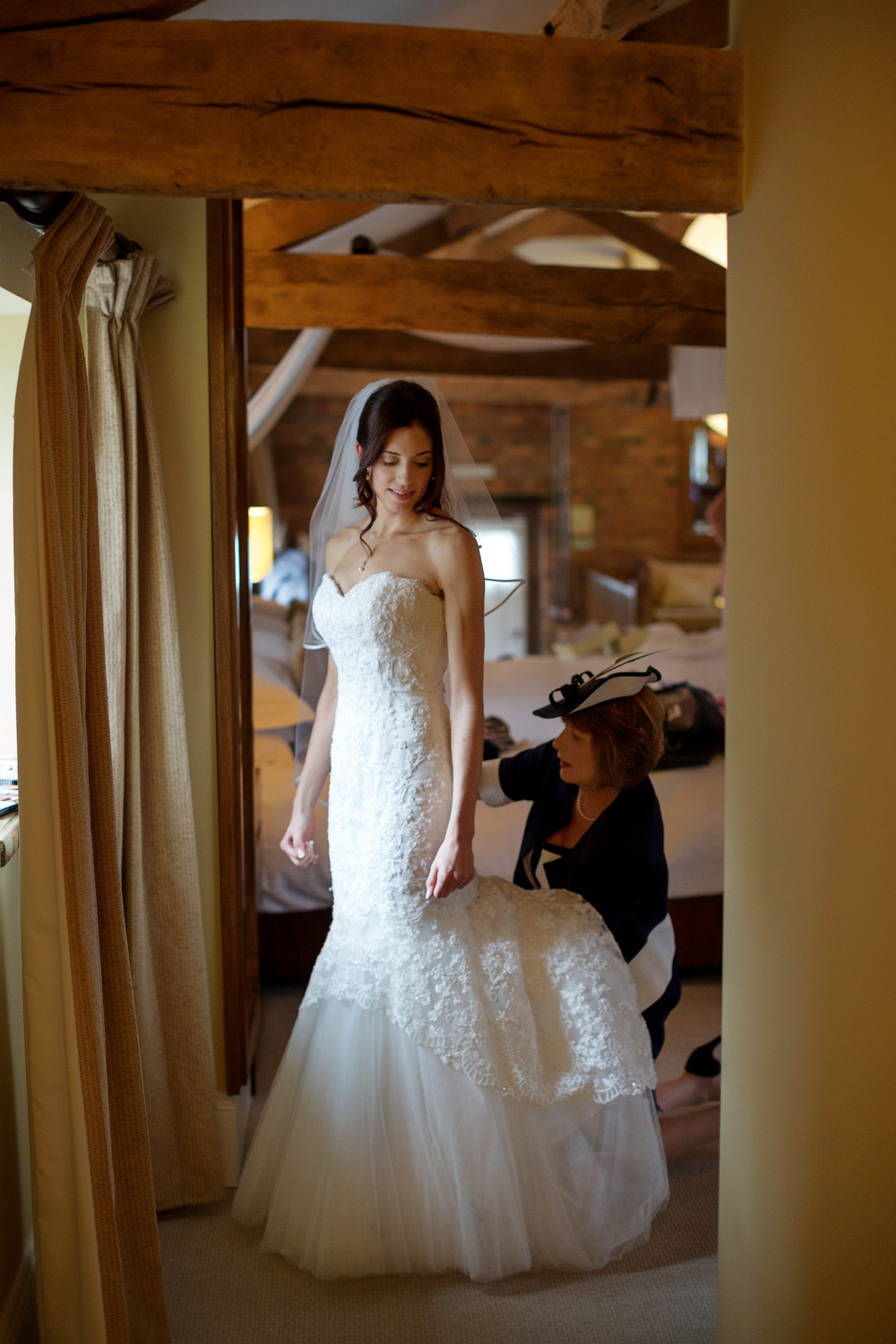 Wasing_Park_Wedding_Photographer_Reading_Berkshire_048.jpg