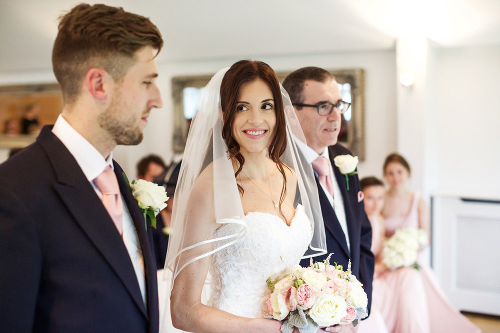 Wasing_Park_Wedding_Photographer_Reading_Berkshire_061.jpg