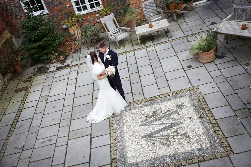 Wasing_Park_Wedding_Photographer_Reading_Berkshire_075.jpg