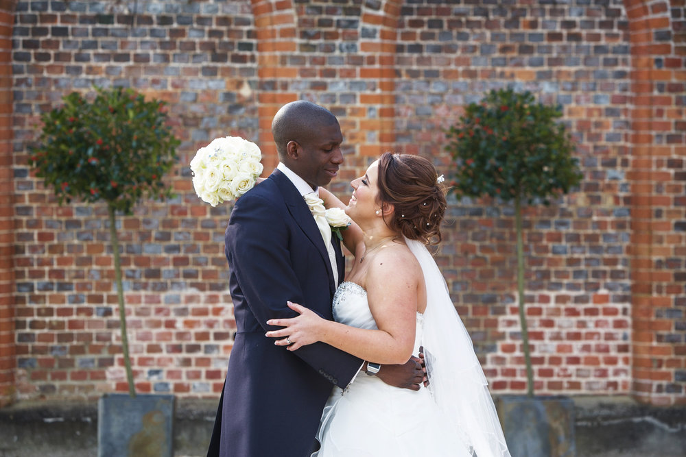 Wasing_Park_Wedding_Photographer_Reading_Berkshire_082.jpg