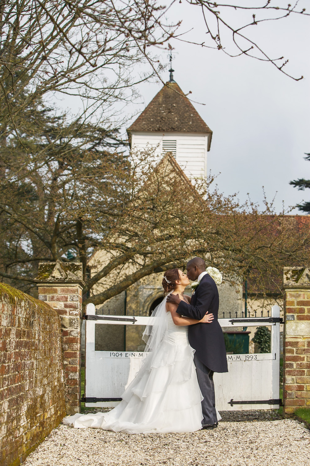 Wasing_Park_Wedding_Photographer_Reading_Berkshire_085.jpg