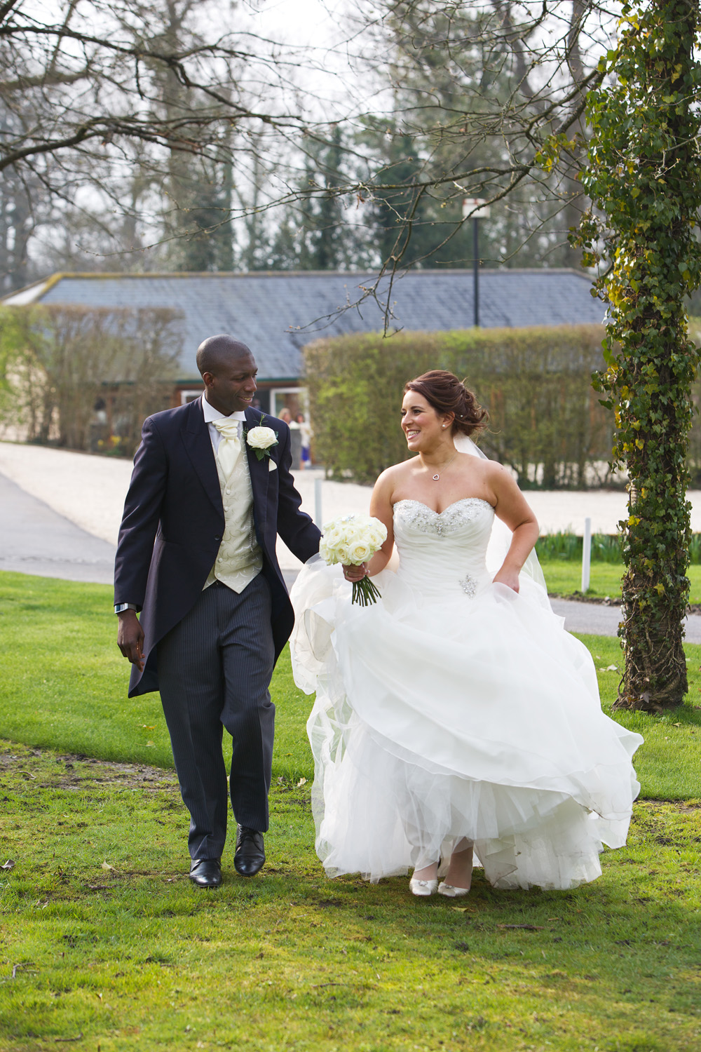 Wasing_Park_Wedding_Photographer_Reading_Berkshire_087.jpg