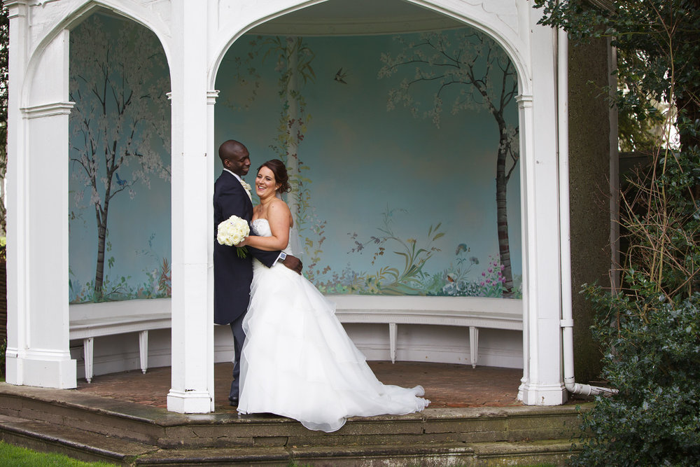 Wasing_Park_Wedding_Photographer_Reading_Berkshire_091.jpg