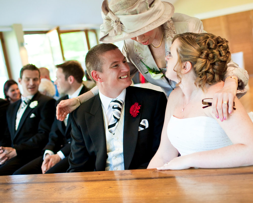 Wasing_Park_Wedding_Photographer_Reading_Berkshire_098.jpg