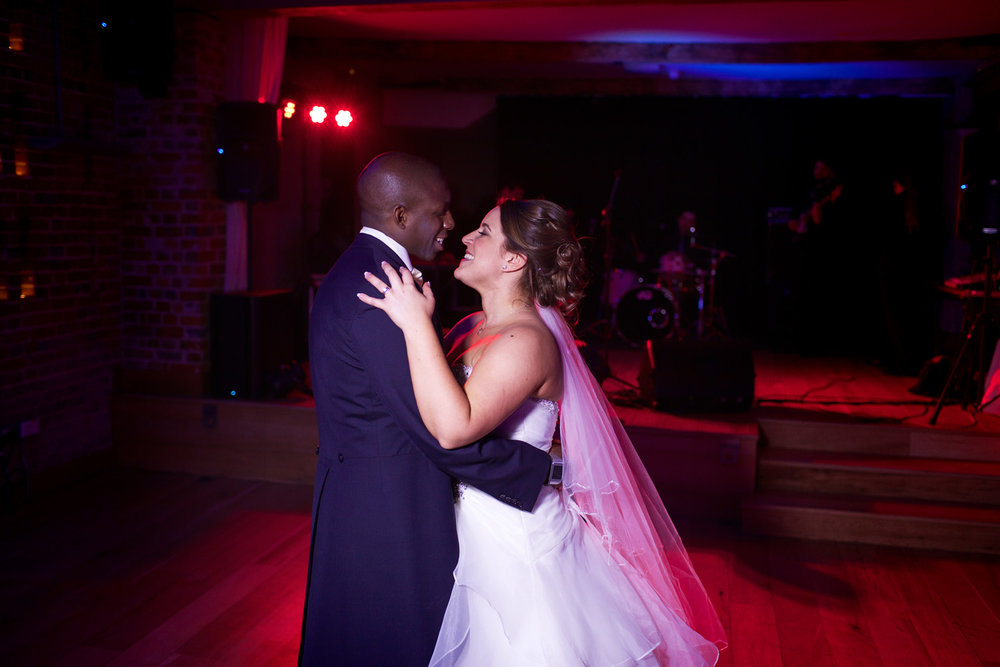 Wasing_Park_Wedding_Photographer_Reading_Berkshire_103.jpg