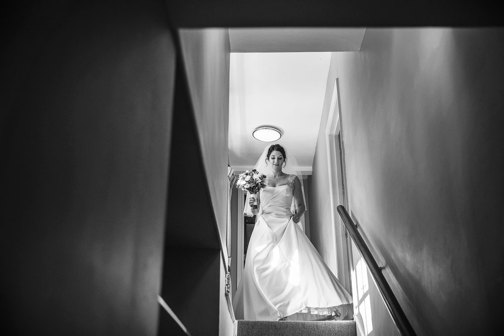 Wasing_Park_Wedding_Photographer_Reading_Berkshire_122.jpg