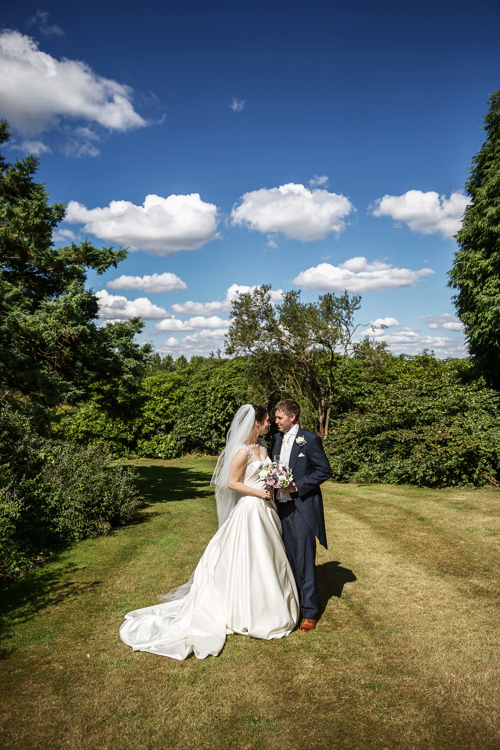 Wasing_Park_Wedding_Photographer_Reading_Berkshire_128.jpg