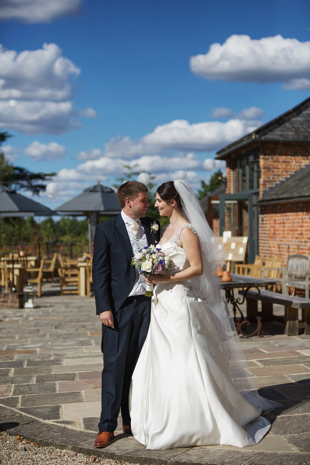 Wasing_Park_Wedding_Photographer_Reading_Berkshire_133.jpg
