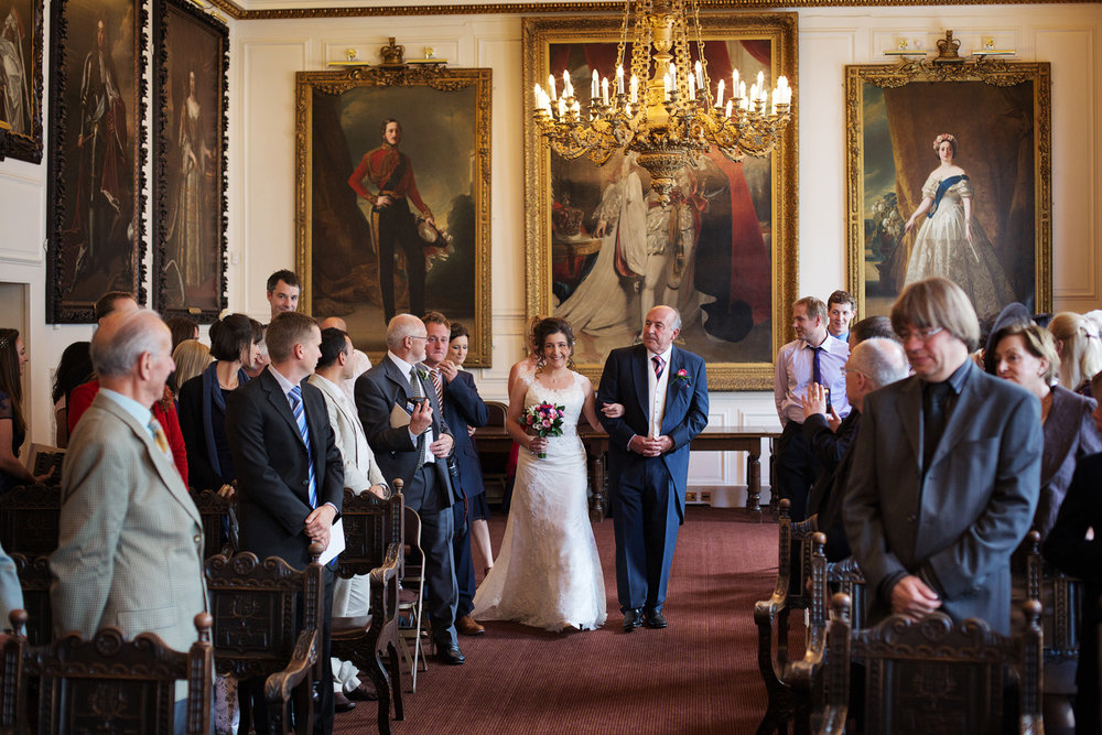 Guild_Hall_Wedding_Photographer_Windsor_009.jpg