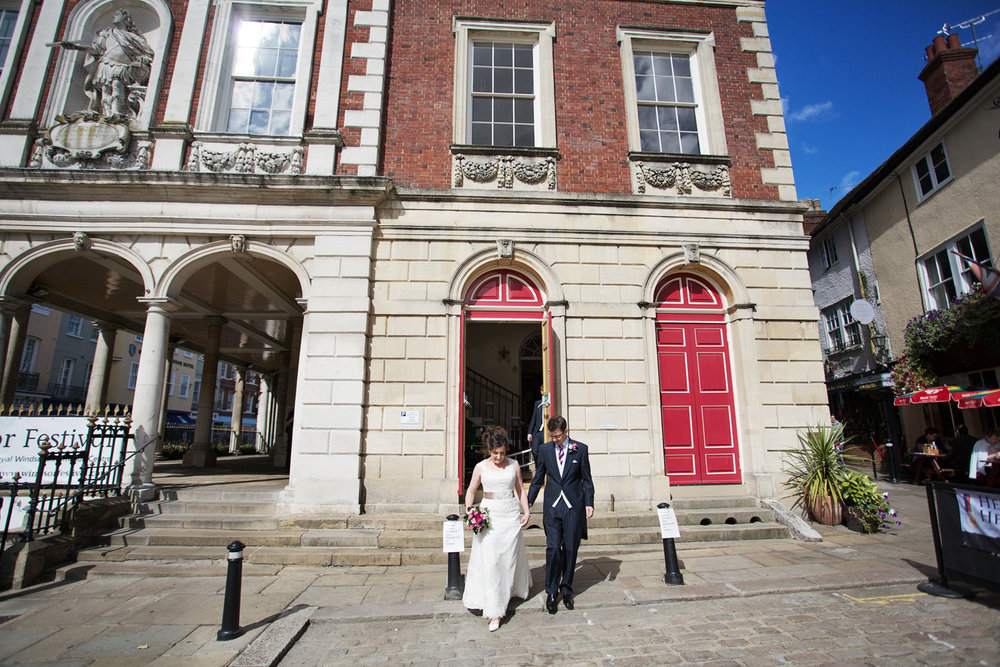 Guild_Hall_Wedding_Photographer_Windsor_020.jpg