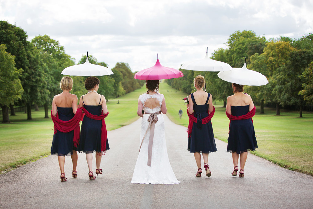 Guild_Hall_Wedding_Photographer_Windsor_028.jpg