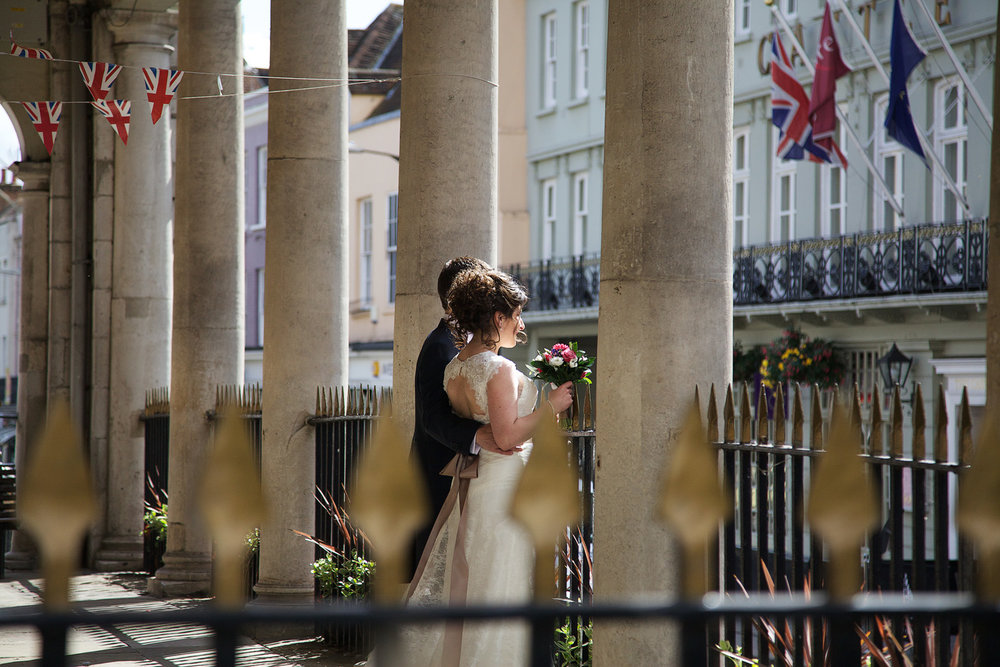 Guild_Hall_Wedding_Photographer_Windsor_034.jpg