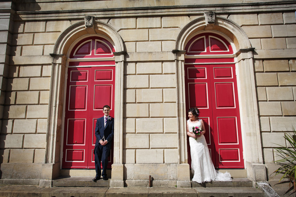 Guild_Hall_Wedding_Photographer_Windsor_033.jpg