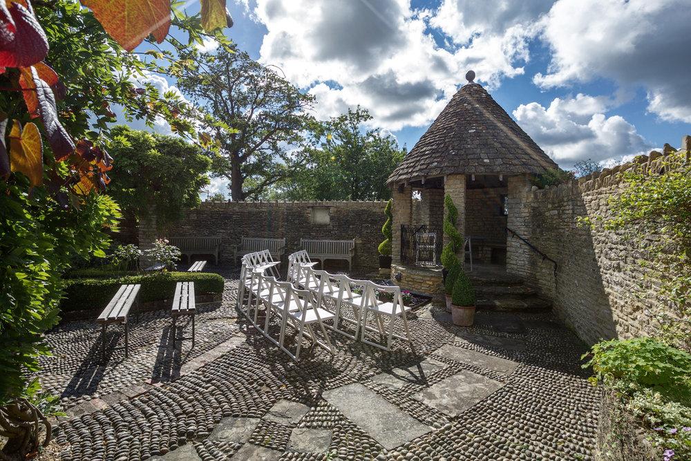 Winkworth_Farm_Wedding_Photographer_Malmesbury_002.jpg