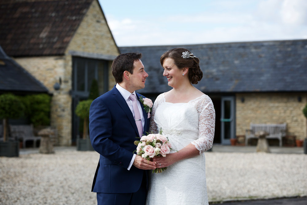 Winkworth_Farm_Wedding_Photographer_Malmesbury_015.jpg