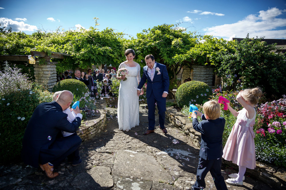 Winkworth_Farm_Wedding_Photographer_Malmesbury_014.jpg