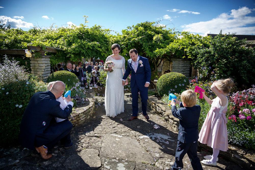 Winkworth_Farm_Wedding_Photographer_Malmesbury_014.jpg