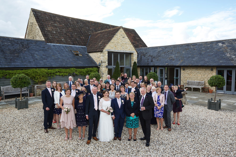 Winkworth_Farm_Wedding_Photographer_Malmesbury_020.jpg