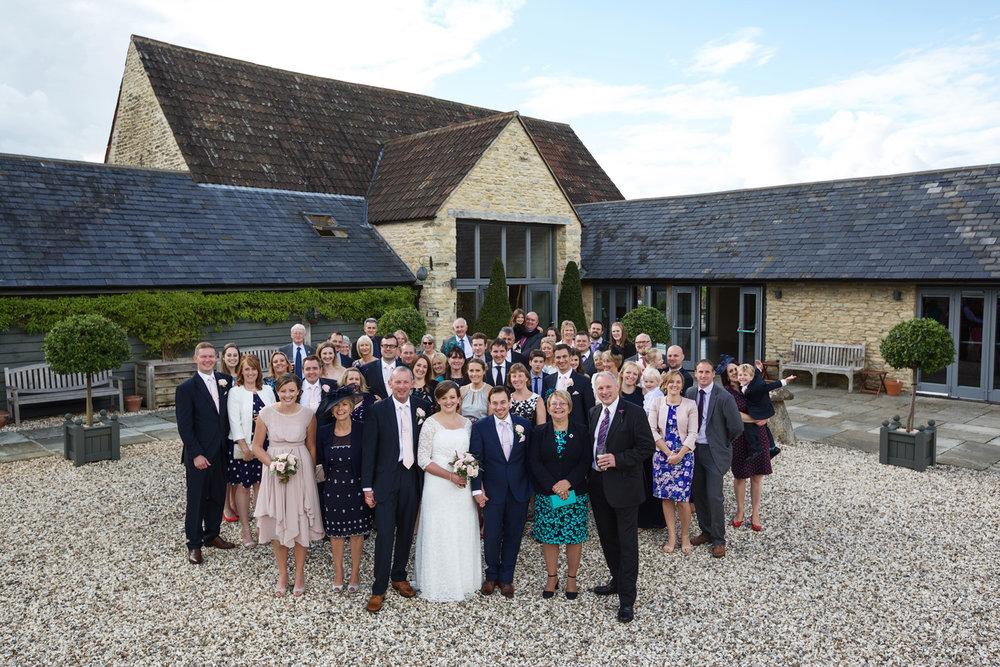 Winkworth_Farm_Wedding_Photographer_Malmesbury_020.jpg