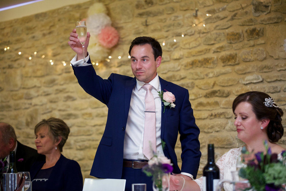 Winkworth_Farm_Wedding_Photographer_Malmesbury_022.jpg