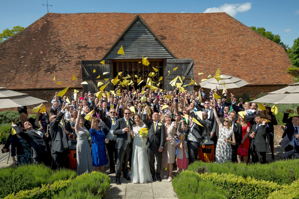 Ufton_Court_Barn_Wedding_Photographer_Reading_Berkshire_003.jpg