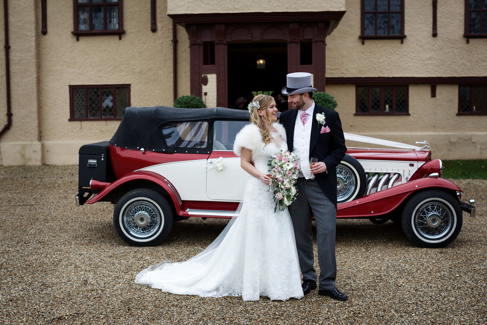 Ufton_Court_Barn_Wedding_Photographer_Reading_Berkshire_015.jpg