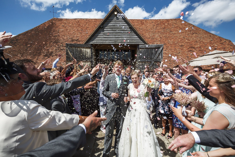 Ufton_Court_Barn_Wedding_Photographer_Reading_Berkshire_048.jpg