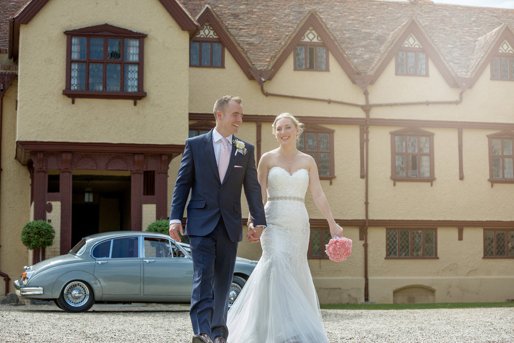 Ufton_Court_Barn_Wedding_Photographer_Reading_Berkshire_050.jpg