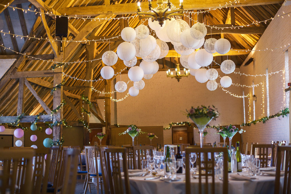 Ufton_Court_Barn_Wedding_Photographer_Reading_Berkshire_062.jpg